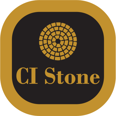 CI Stone