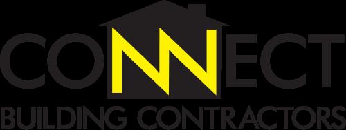 Connect Services Ltd