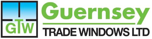 Guernsey Trade Windows