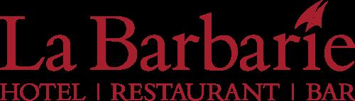 La Barbarie Hotel