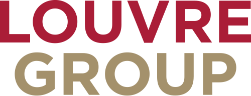 Louvre Group