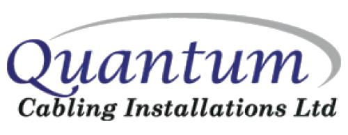 Quantum Cabling