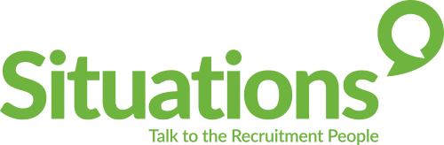 Situations Recruitment