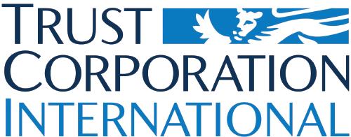 Trust Corp