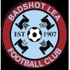 Badshot Lea