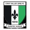 Cray Valley Paper Mills