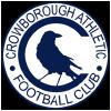 Crowborough Athletic