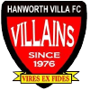 Hanworth Villa