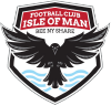 FC Isle of Man