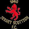 Jersey Scottish